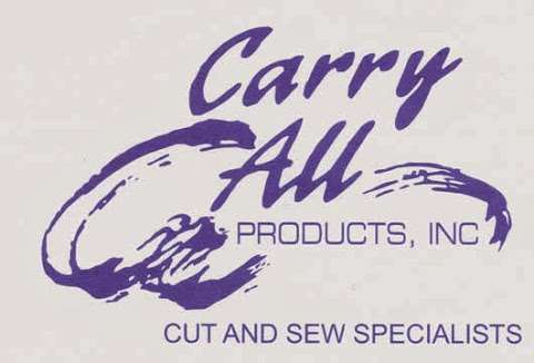 Carry-All Products